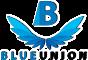 Blueunion