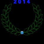 best-islamic-investment-program-logo