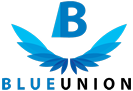 Blueunion Logo